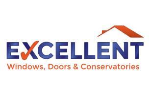 Excellent Windows, Doors and Conservatories Ltd