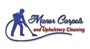 Manor Carpet and Upholstery Cleaning