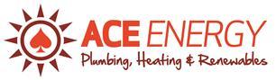 Ace Plumbing Shaftesbury