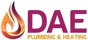 D.A.E Plumbing & Heating