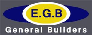 EGB Builders Ltd