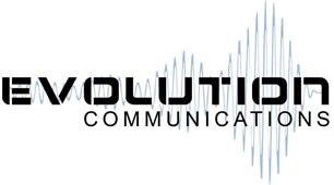 Evolution Communications