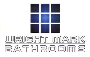 Wright Mark Bathrooms Limited