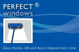 Perfect Windows