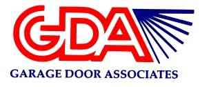 Garage Door Associates (KENT)