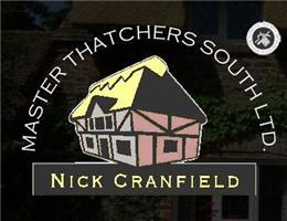 Master Thatchers South Ltd