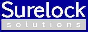 Surelock Solutions
