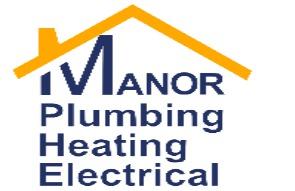 Manor Plumbing Heating Drayton
