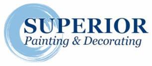 Superior Painting & Decorating