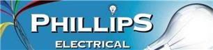Phillips Electrical (Sussex) Ltd