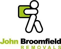 John Broomfield Removals