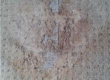 Cleanfixcarpets ,repair