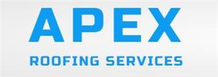 Apex Roofing Services