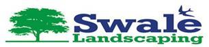 Swale Landscaping Ltd