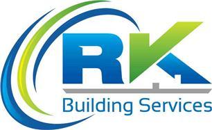 RK Building Services Ltd