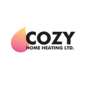 Cozy Home Heating Ltd