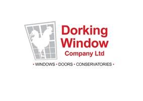 Dorking Window Company