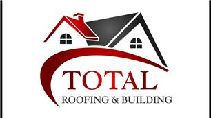 Total Roofing & Building
