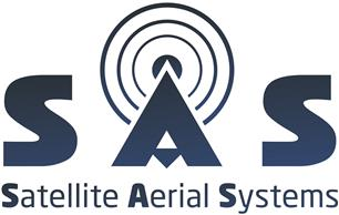 Satellite Aerial Systems
