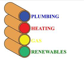 Goldring Plumbing & Heating Ltd