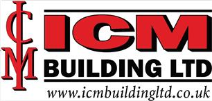 ICM Building Limited
