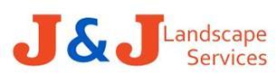 J & J Landscaping Services
