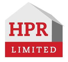 HPR Building Limited