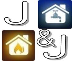 J & J Plumbing & Heating Ltd