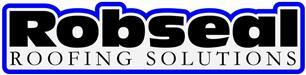 Robseal Roofing Solutions Ltd