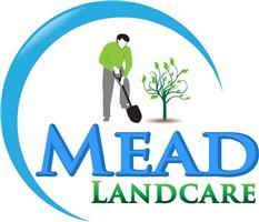 Mead Landcare