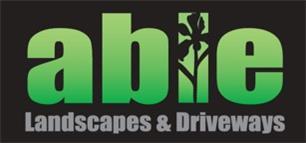 Able Landscapes & Driveways