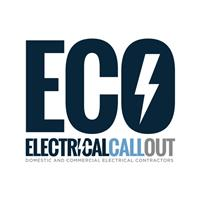 ElectricalCallOut