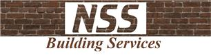 NSS Building Services
