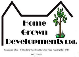 Home Grown Developments Ltd