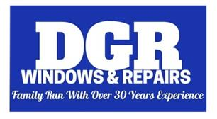 DGR Windows & Repairs