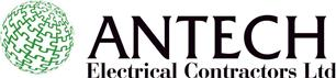 Antech Electrical Contractors Limited