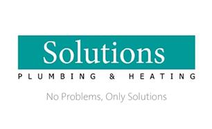 Solutions Plumbing and Heating LLP