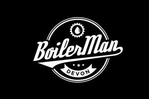 Boiler Man Devon