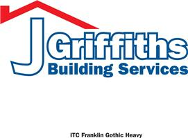 J Griffiths Building Services