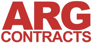 ARG Contracts Ltd
