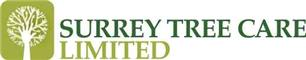 Surrey Tree Care Limited