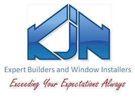 K J N Home Improvements