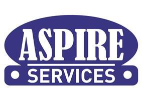 Aspire Services