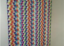 kaleidoscope wallpaper