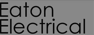 Eaton Electrical