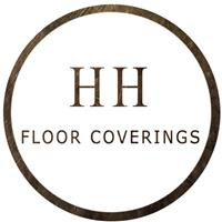 HH Floor Coverings