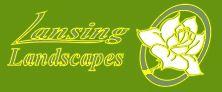 Lansing Landscapes