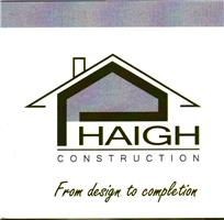 HD Building & Plastering Ltd