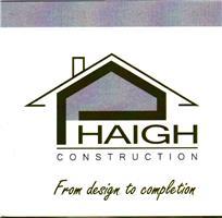 HD Building & Plastering Ltd