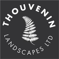 Thouvenin Landscapes Ltd